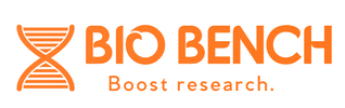 BIO BENCH - YOUR RELIABLE CRO PARTNER!
